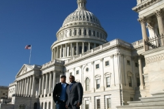 capitol-hill-day