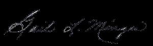 gail's signature 09.02.11
